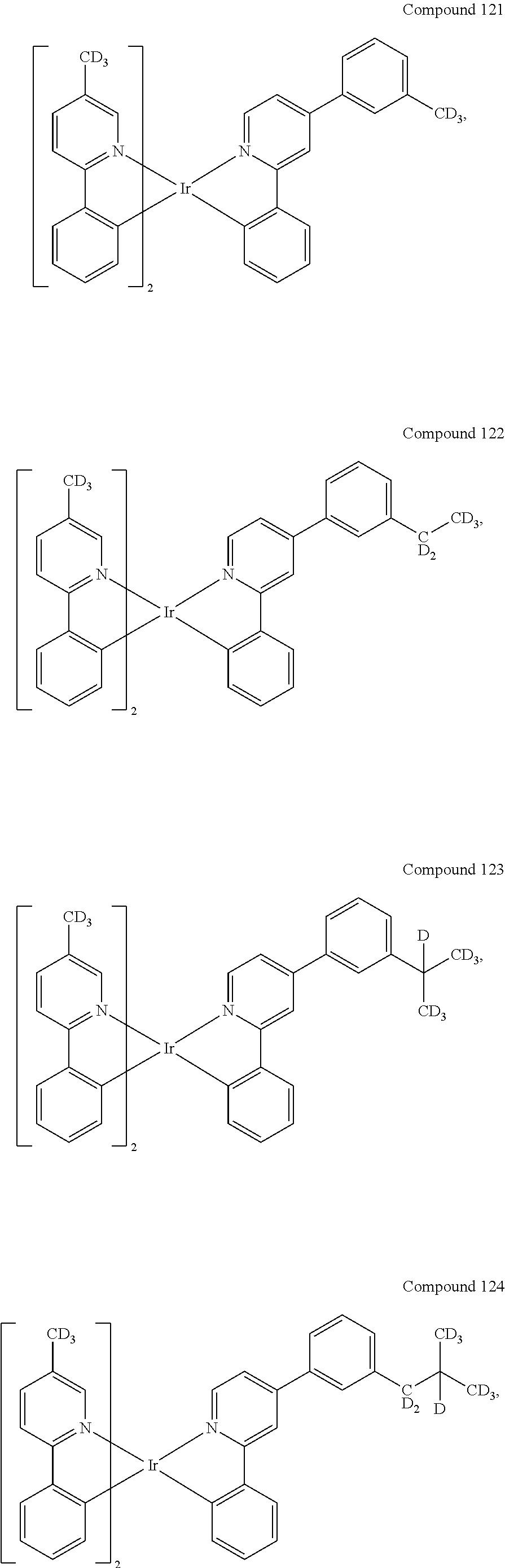 Figure US10074806-20180911-C00103