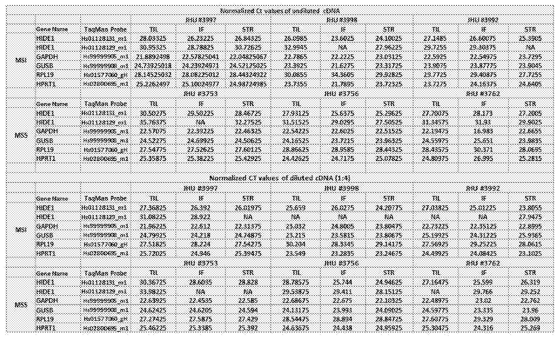 Figure imgf000336_0003