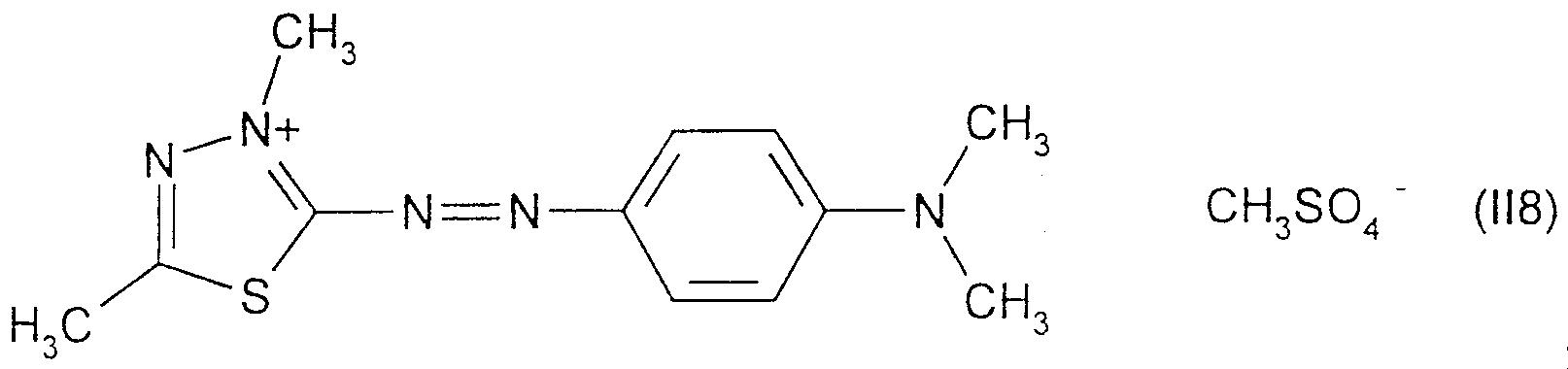 Figure imgf000022_0005