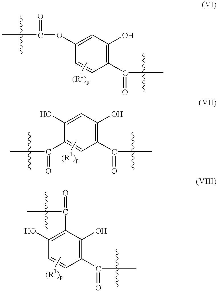 Figure US06583256-20030624-C00006