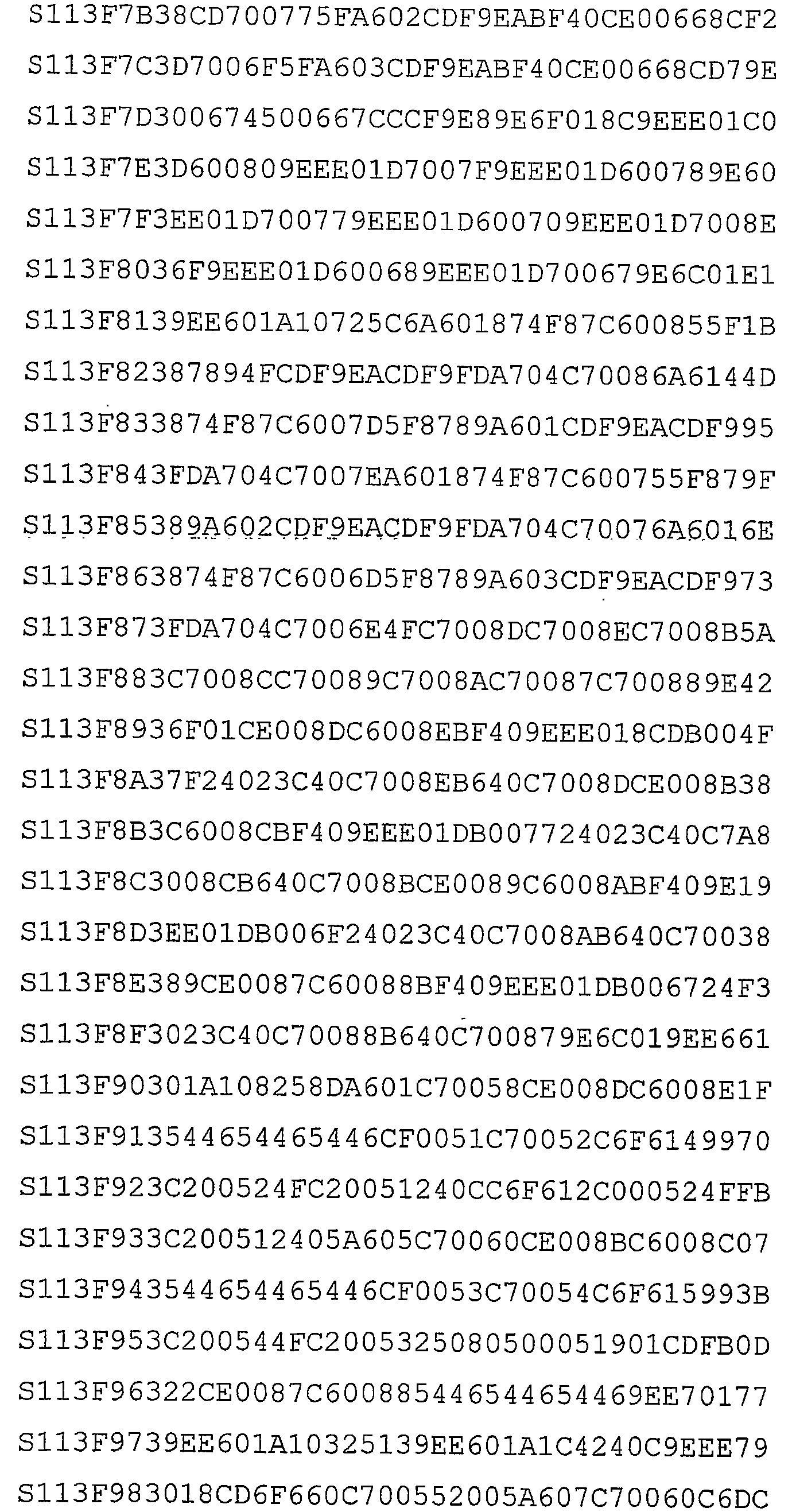 Figure 112005020643251-pct00006