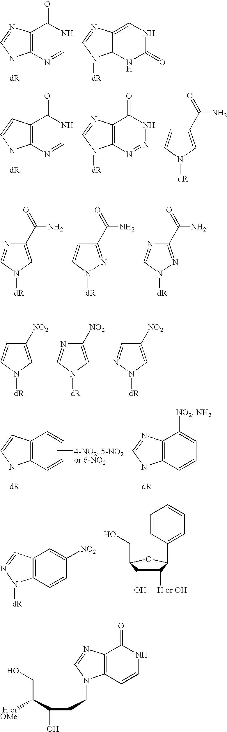 Figure US07875733-20110125-C00006