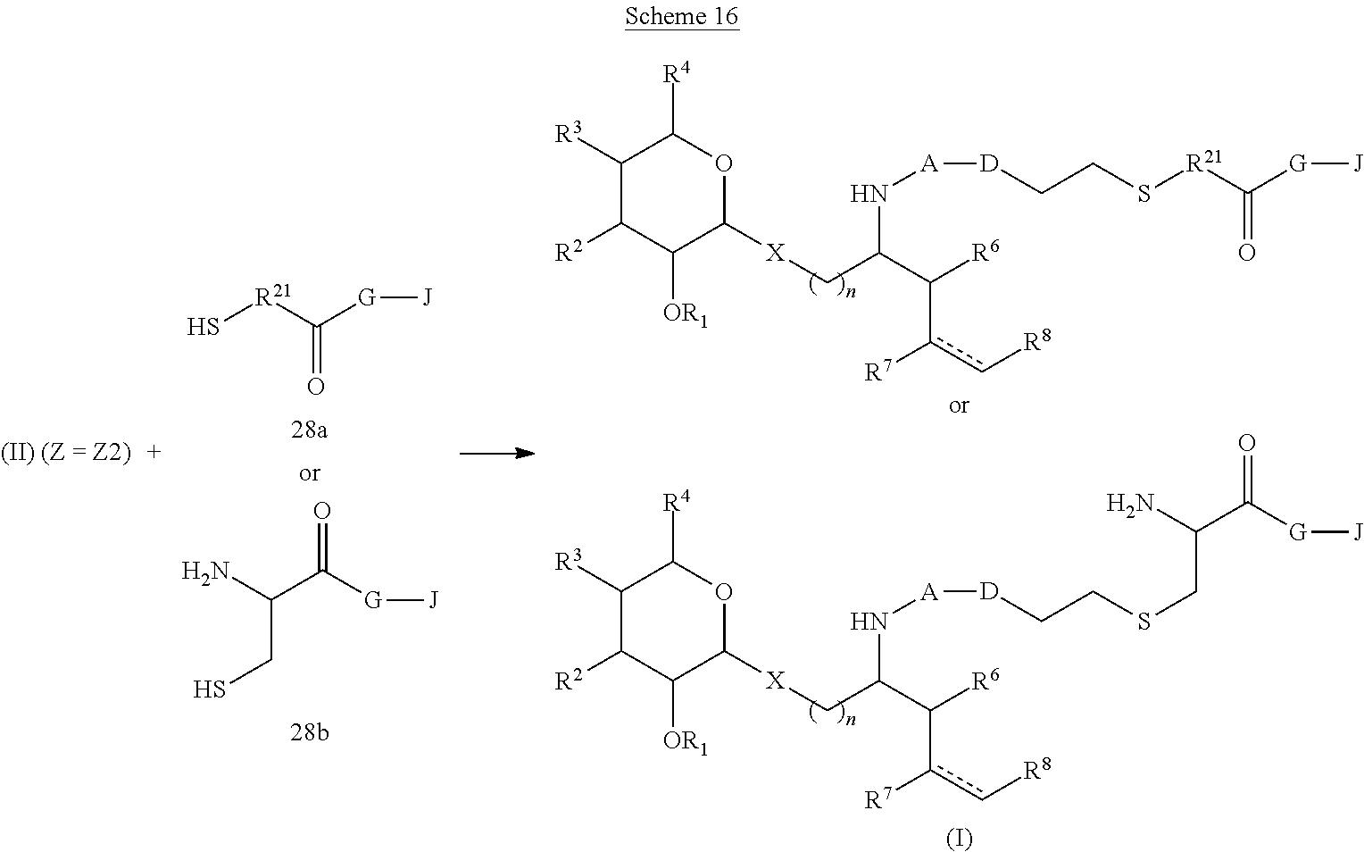 Figure US09764037-20170919-C00067