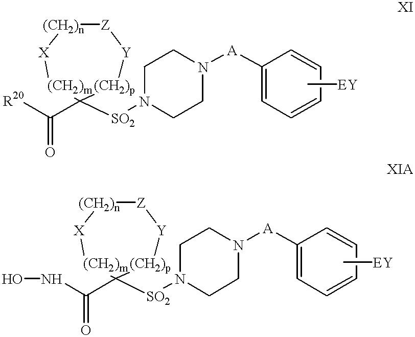 Figure US06372758-20020416-C00014