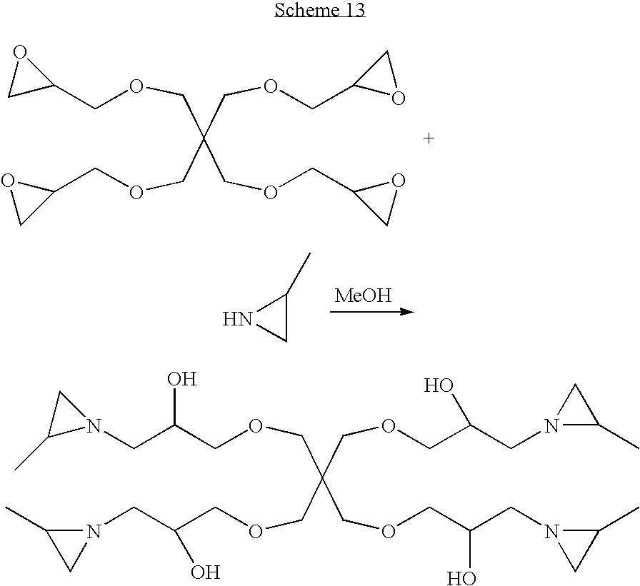Figure US07985424-20110726-C00033