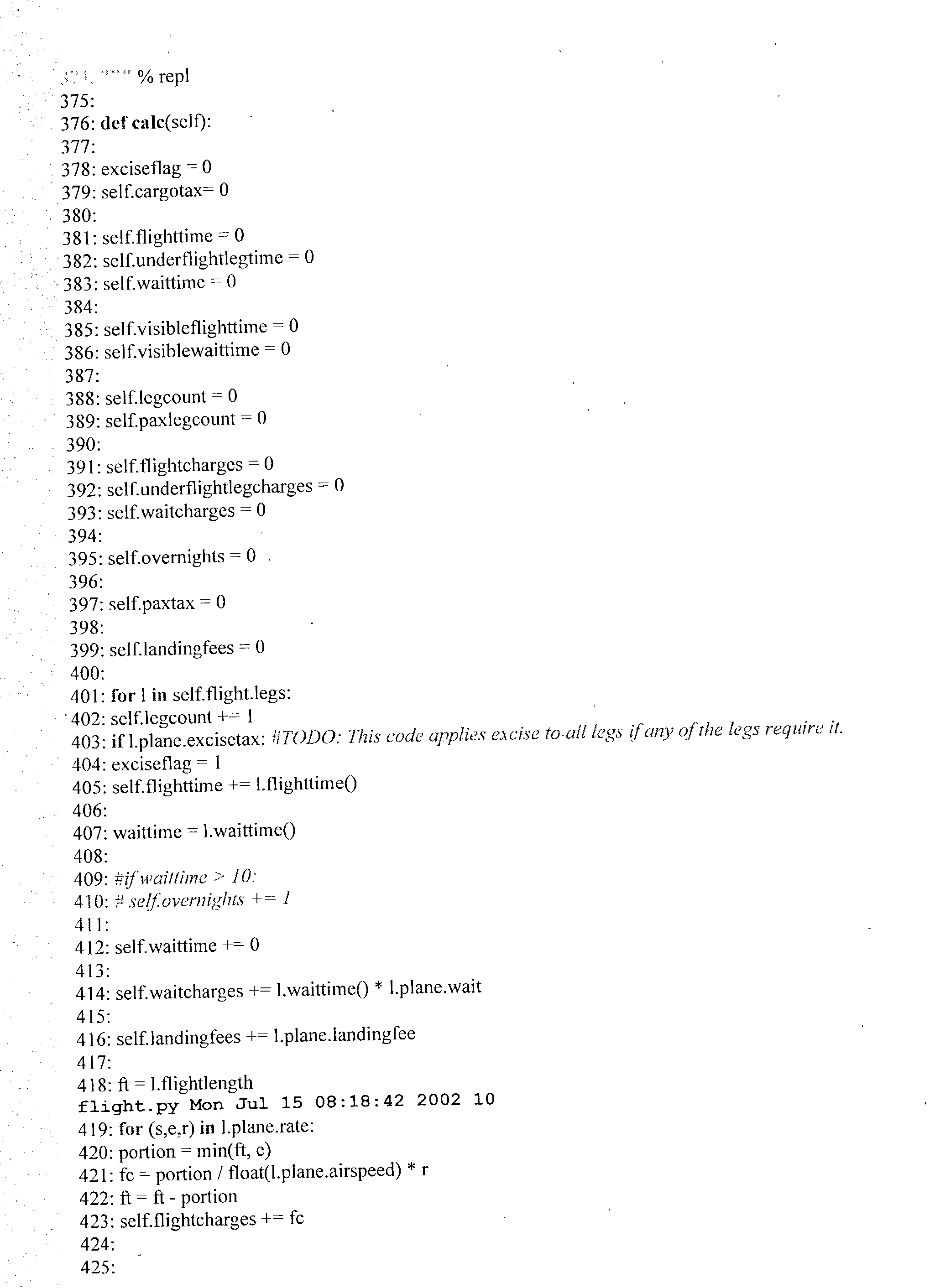 Figure US20040030593A1-20040212-P00043