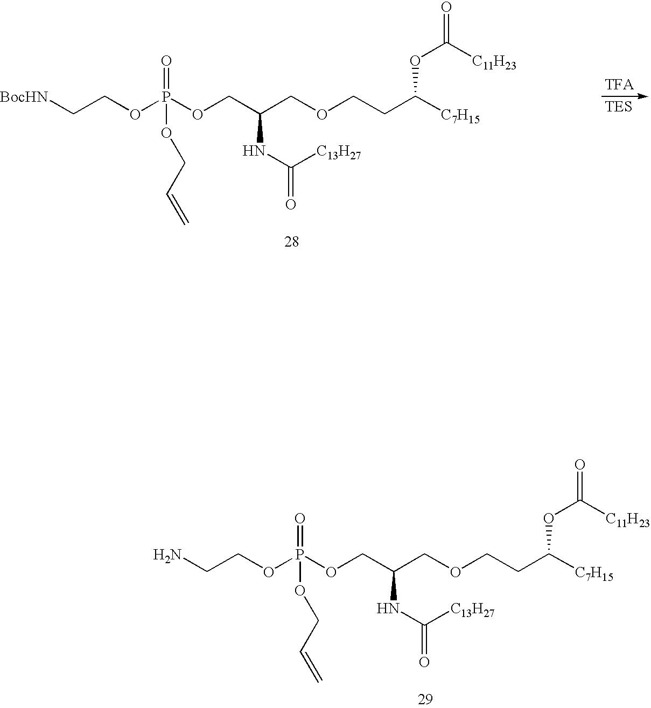 Figure US06551600-20030422-C00026