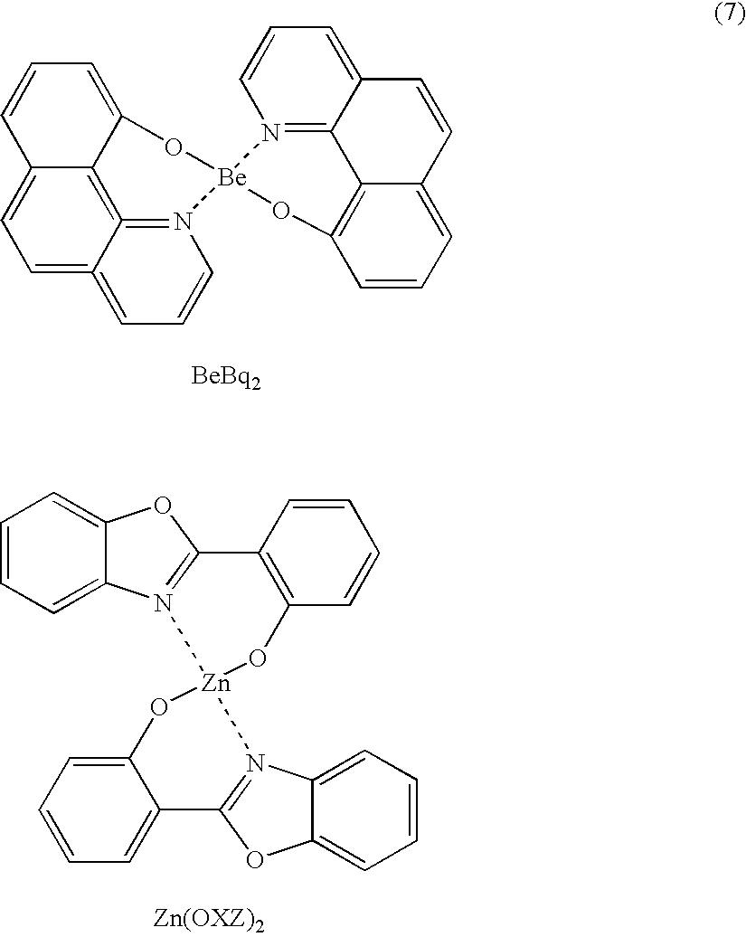 Figure US20090026942A1-20090129-C00006