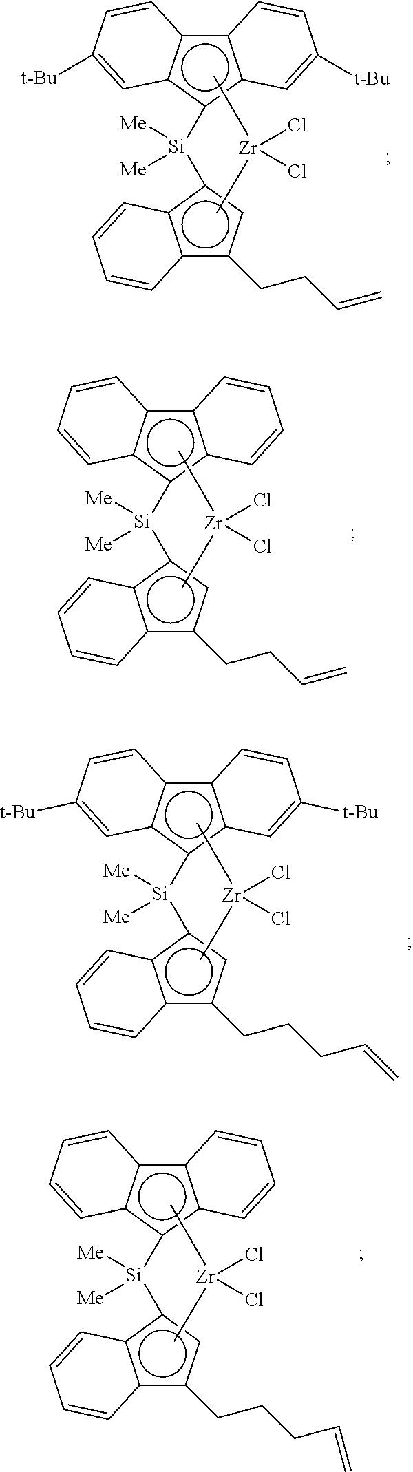 Figure US08450436-20130528-C00022