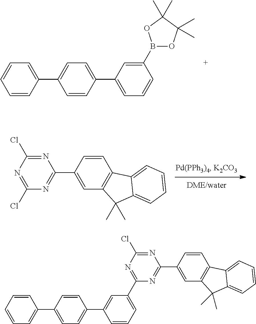 Figure US10297762-20190521-C00357