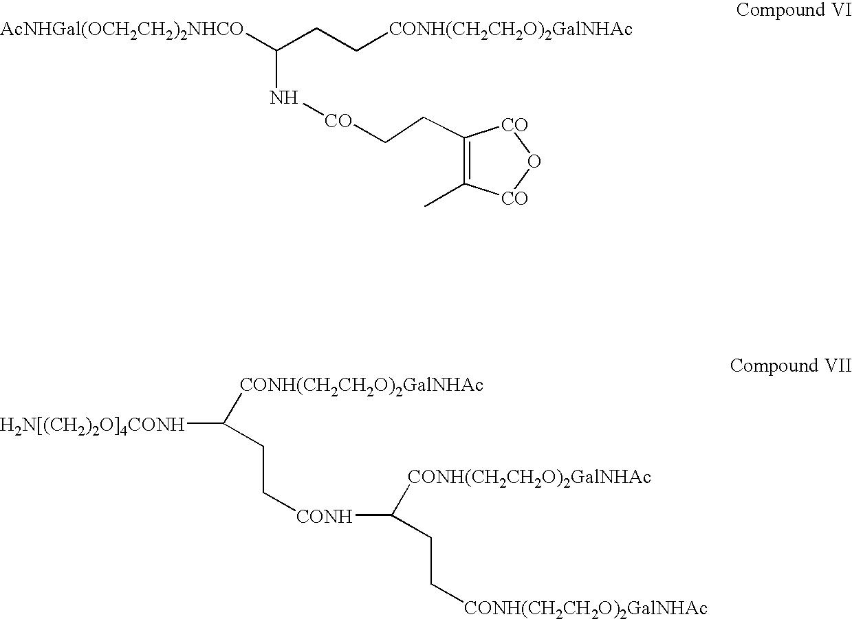 Figure US20090023890A1-20090122-C00008