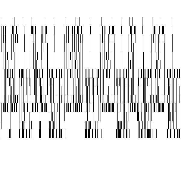 Figure 112011058079814-pat00019