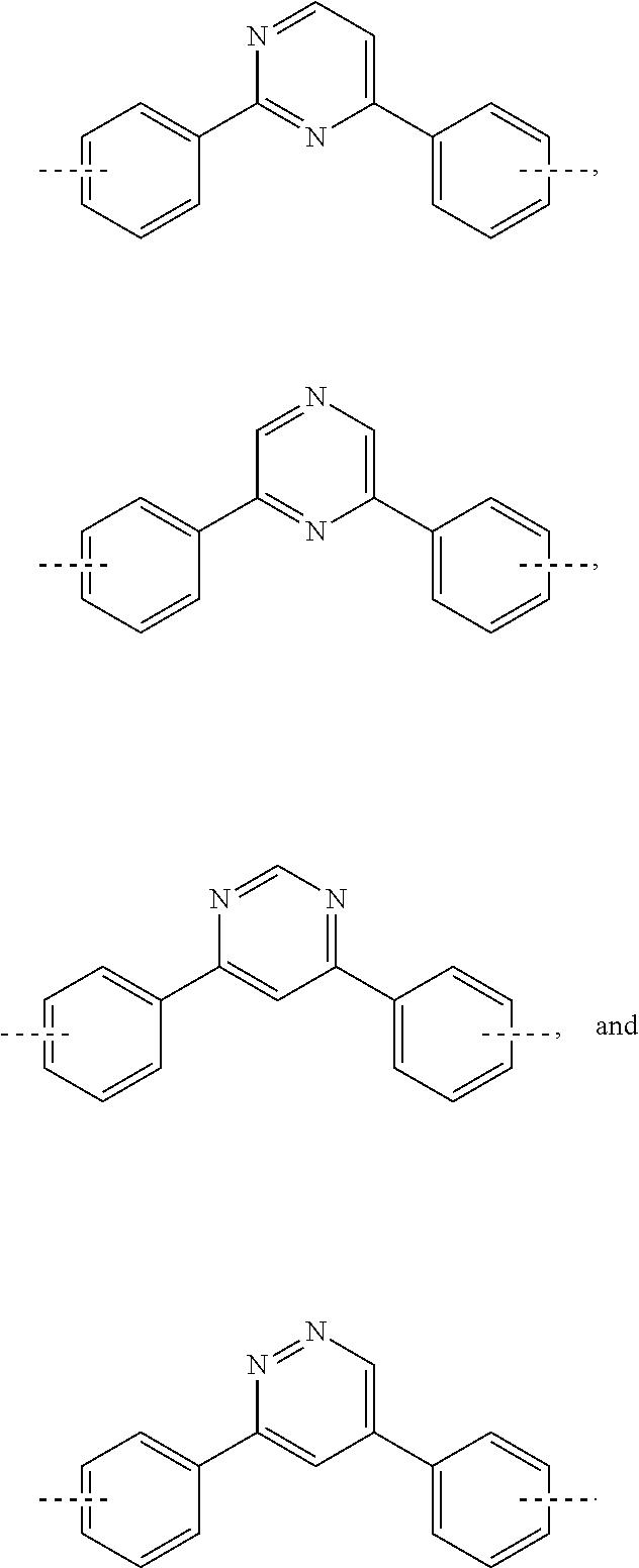 Figure US09553274-20170124-C00226