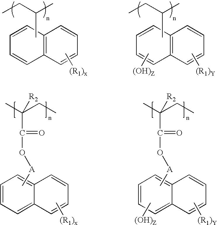 Figure US20060134547A1-20060622-C00001