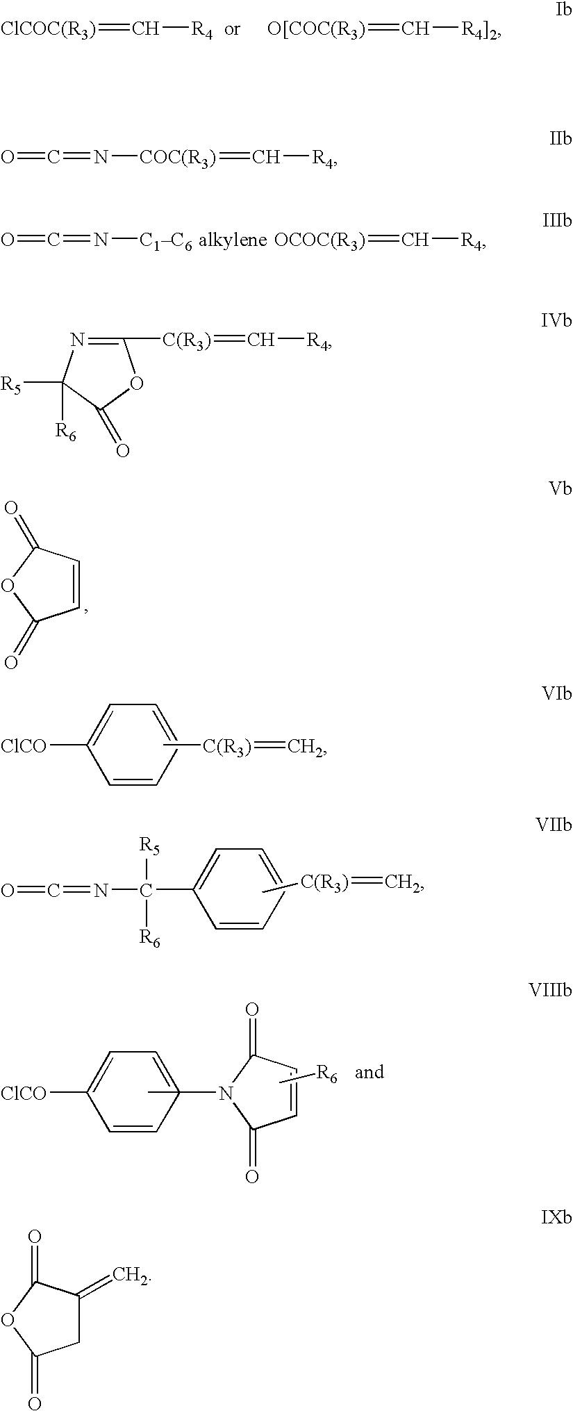 Figure US07138539-20061121-C00104