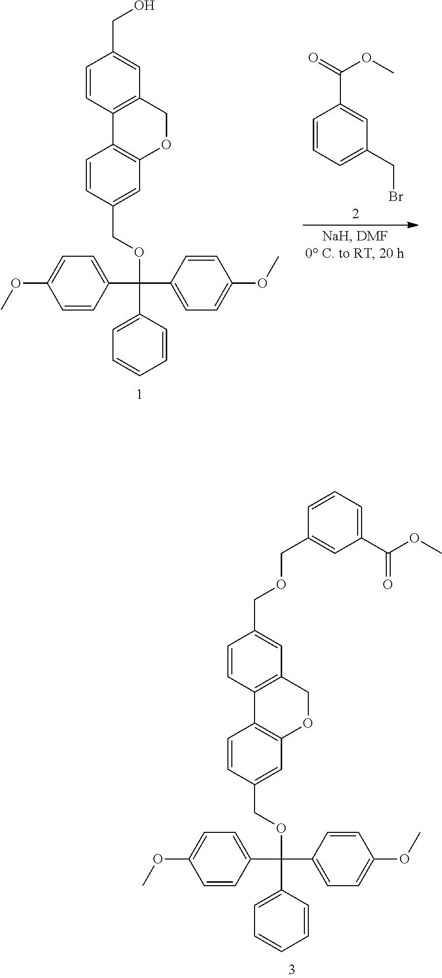 Figure US09988627-20180605-C00357