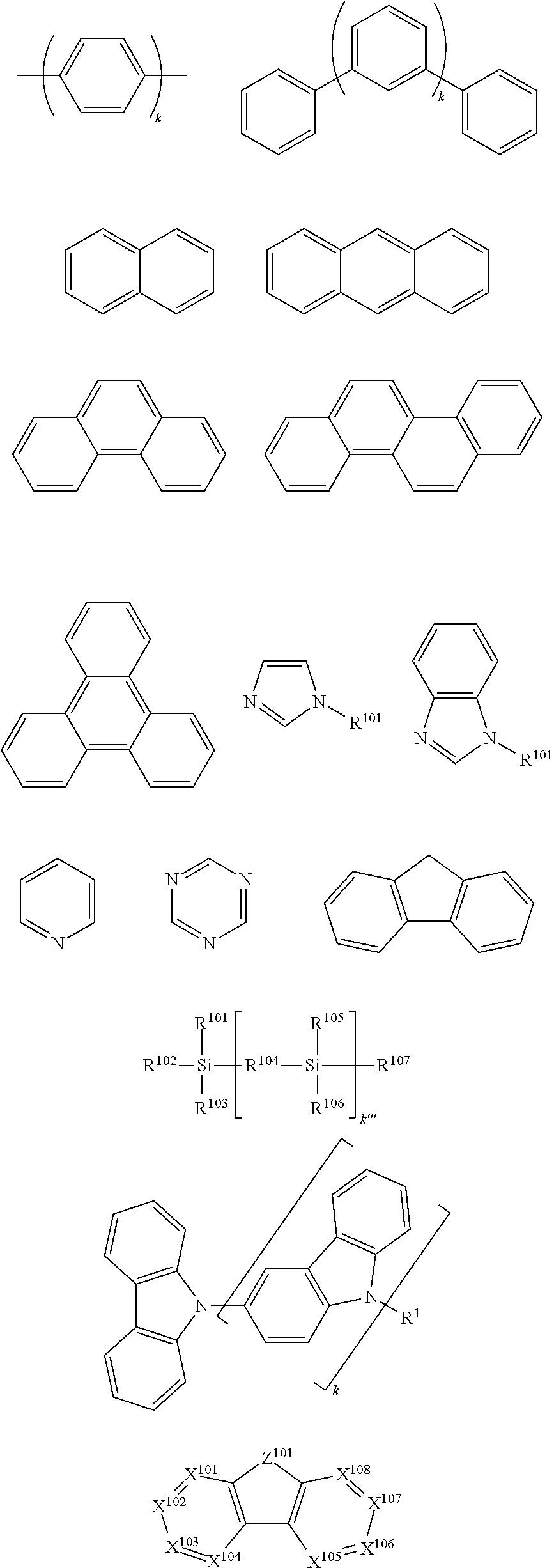Figure US09287513-20160315-C00061