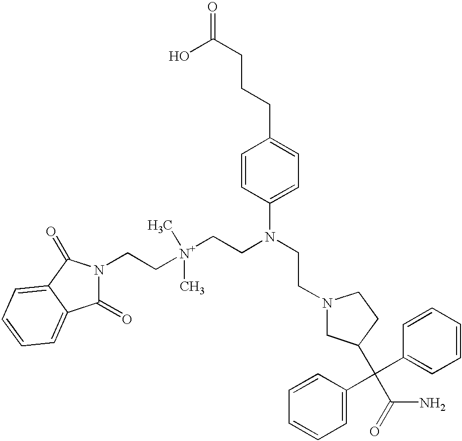 Figure US06693202-20040217-C00328