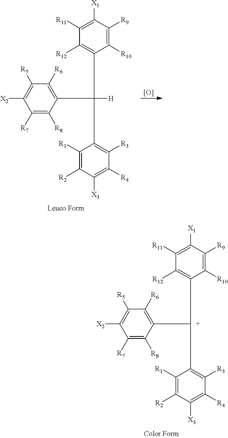 Figure US09982221-20180529-C00028