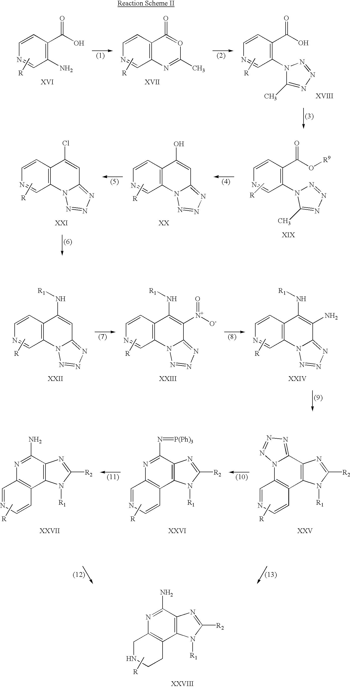 Figure US06514985-20030204-C00008