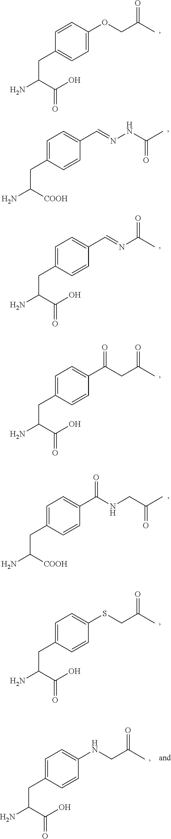 Figure US07939496-20110510-C00011