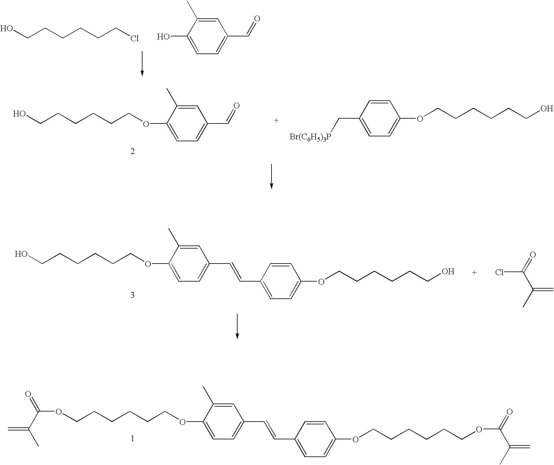 Figure US20030038912A1-20030227-C00002