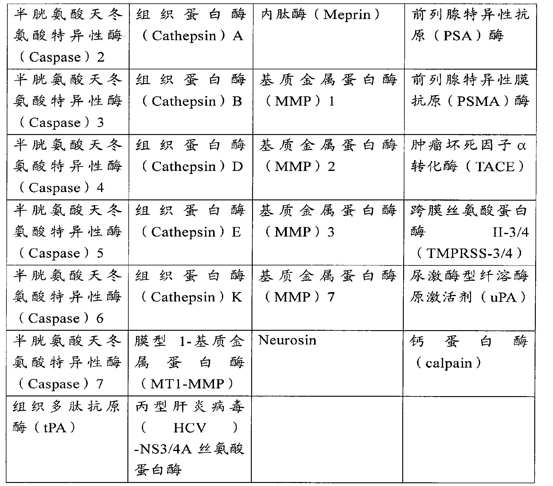 Figure CN102481341BD00261
