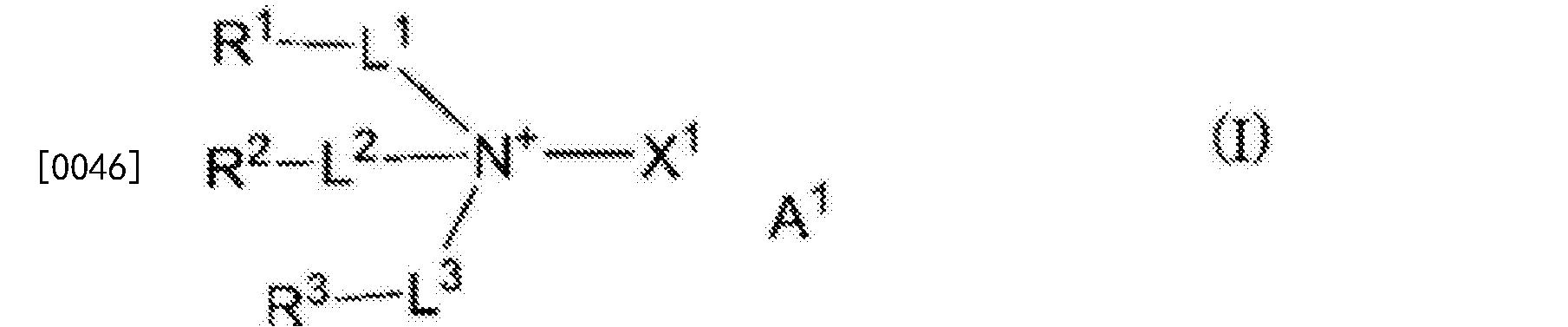 Figure CN107427531AD00431