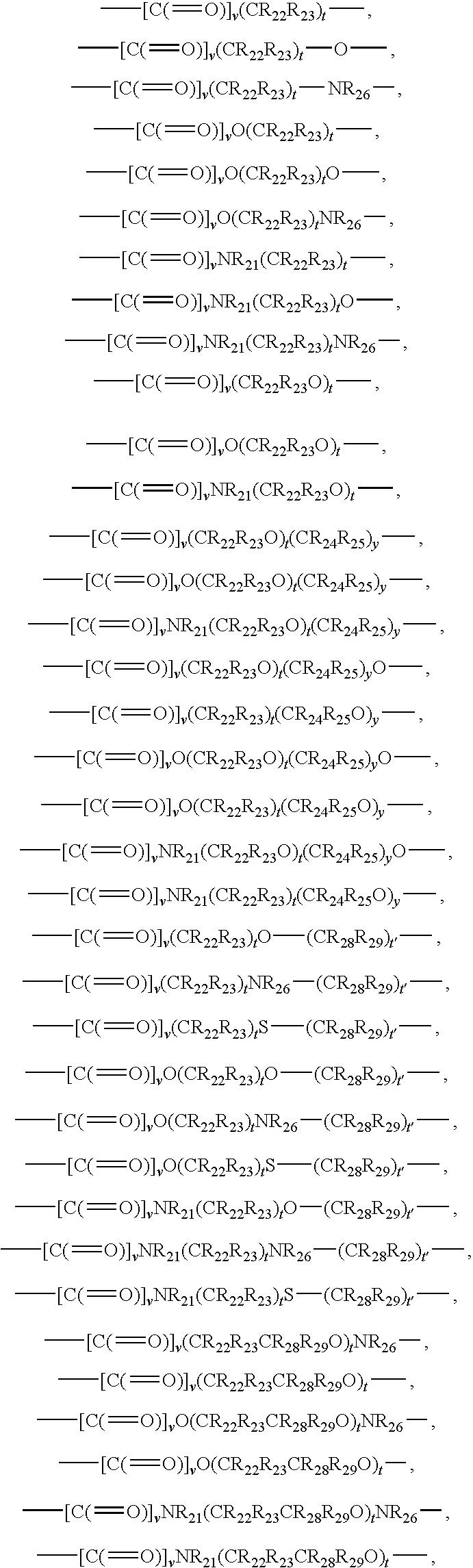 Figure US20100056555A1-20100304-C00034