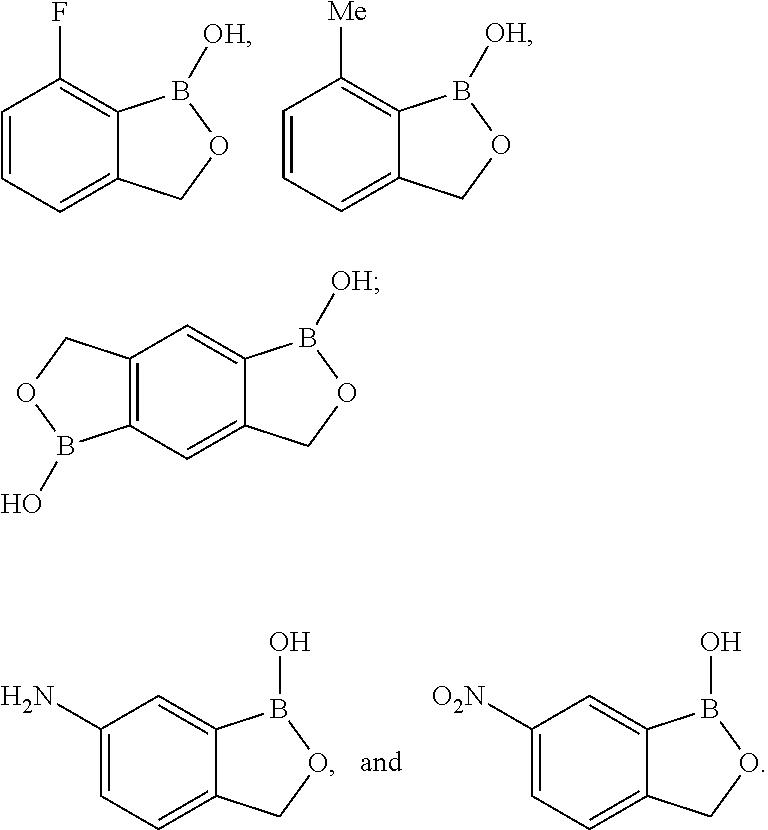 Figure US09566289-20170214-C00017