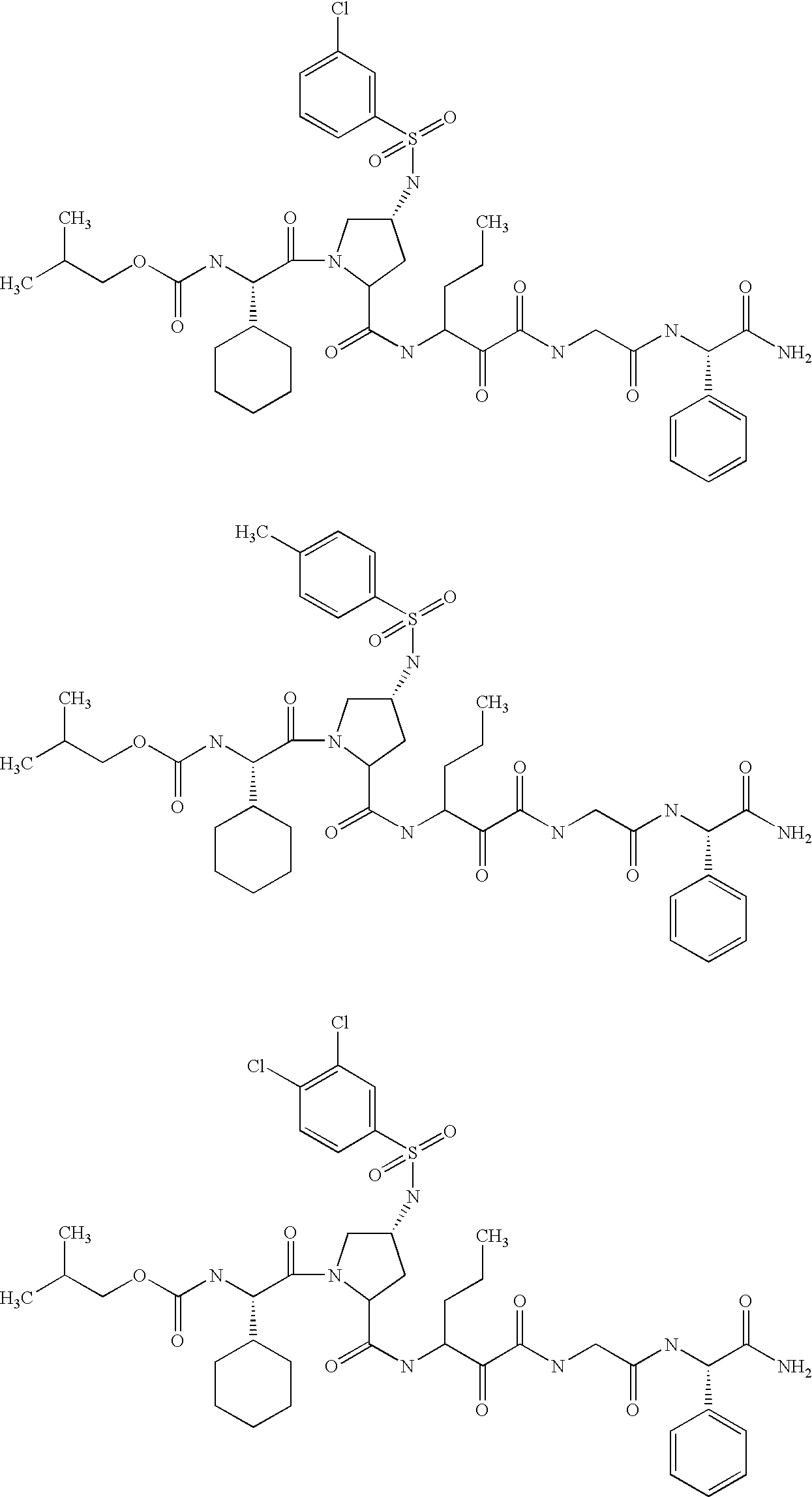 Figure US20060287248A1-20061221-C00128