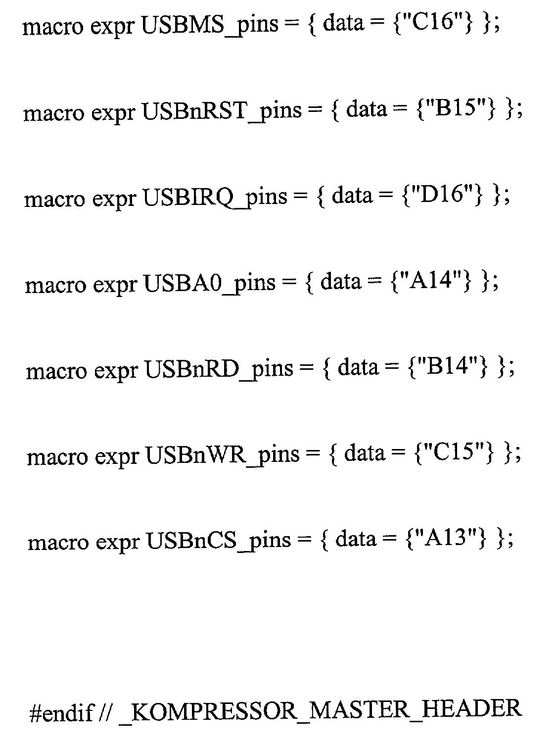 Figure US20030055658A1-20030320-P00015