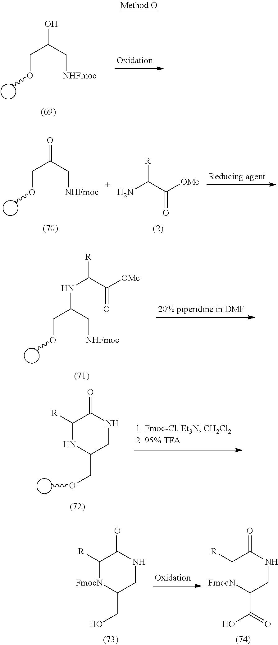 Figure US20100035821A1-20100211-C00102