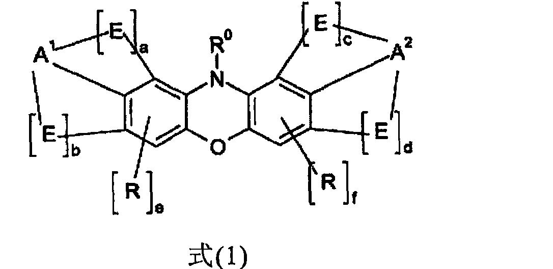 Figure CN107949561AC00021