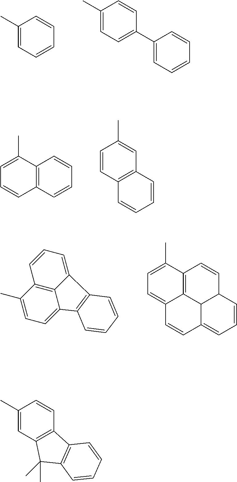 Figure US09837615-20171205-C00114