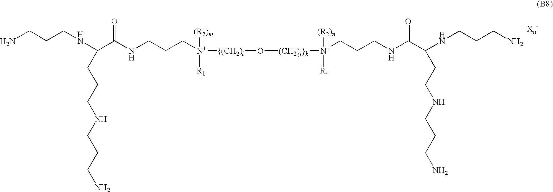 Figure US08158827-20120417-C00032