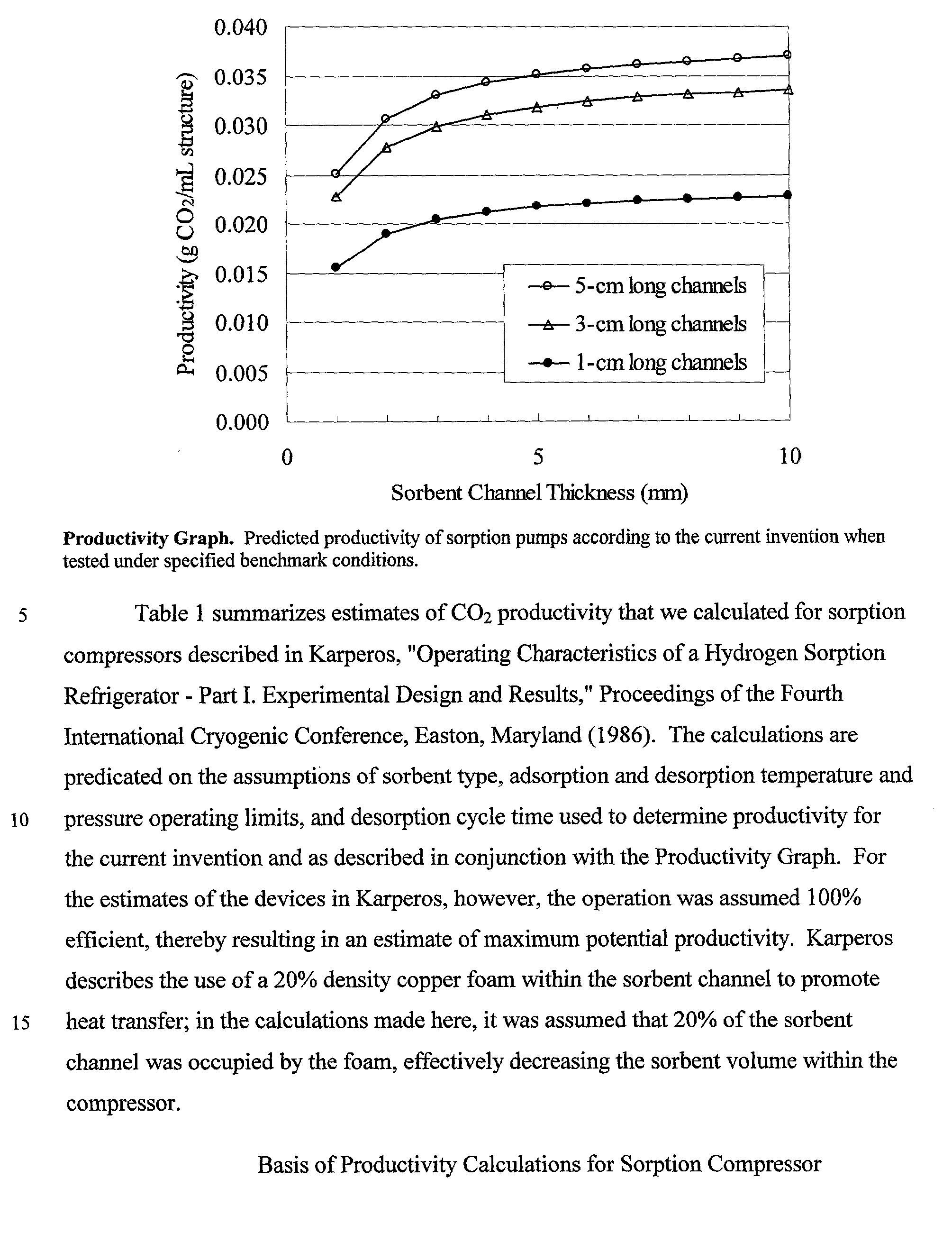 Figure US20030015093A1-20030123-P00001