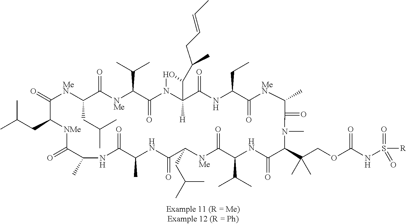 Figure US09669095-20170606-C00055