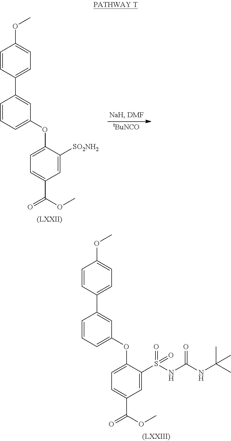 Figure US09718781-20170801-C00076