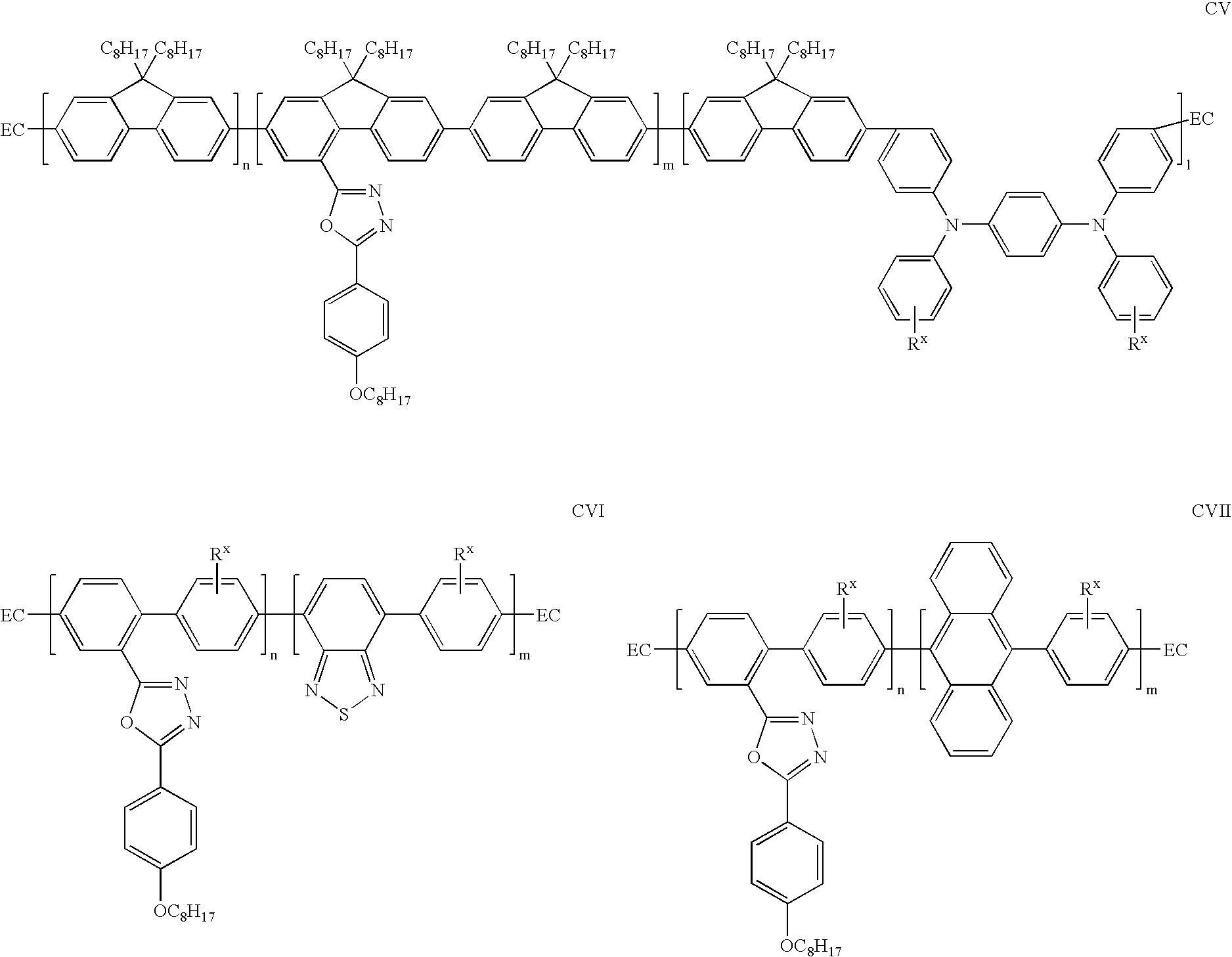 Figure US20040062930A1-20040401-C00027
