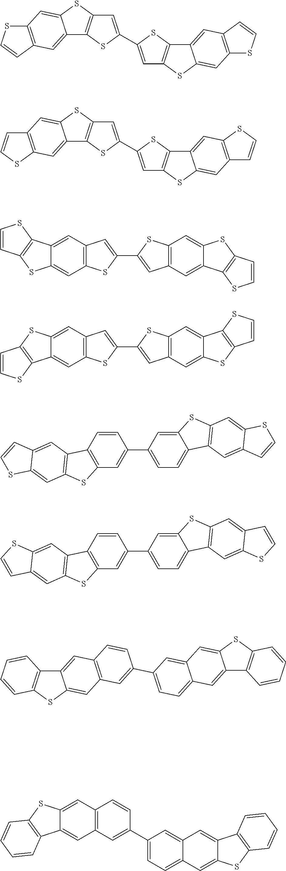Figure US09985222-20180529-C00029