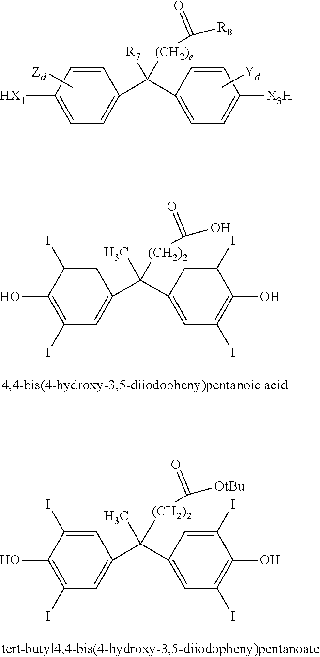 Figure US08476399-20130702-C00004
