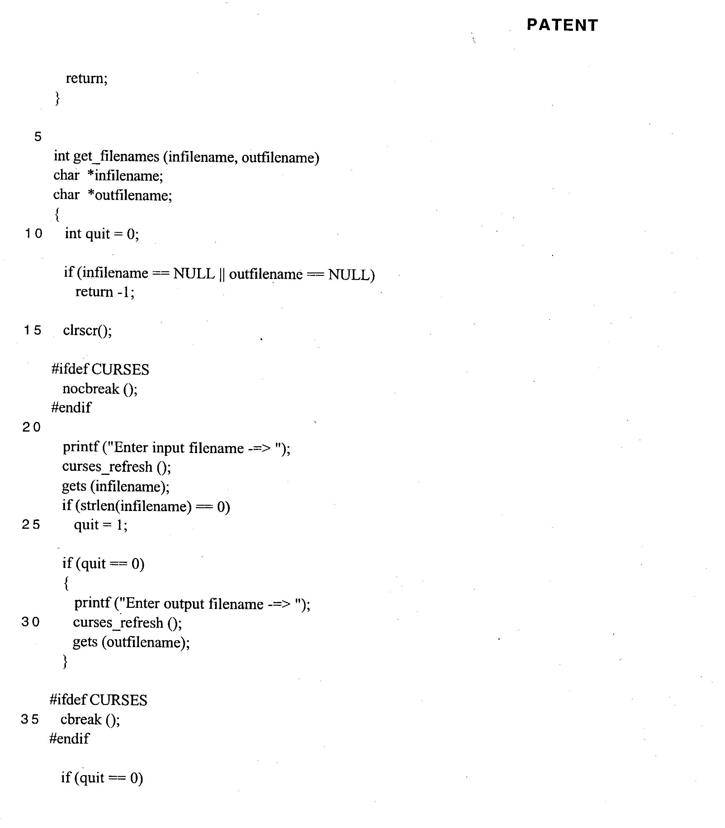 Figure US20030174720A1-20030918-P00118