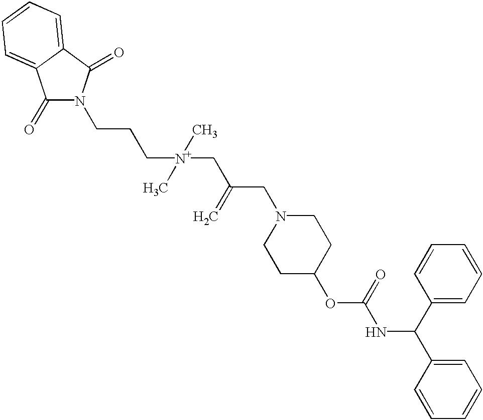 Figure US06693202-20040217-C00304