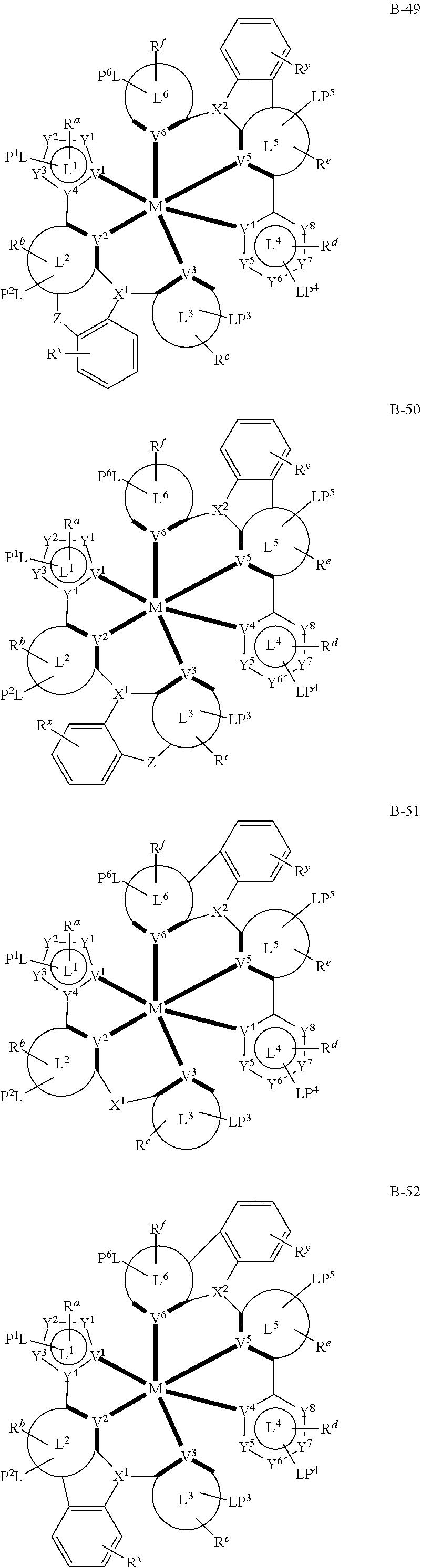 Figure US09818959-20171114-C00027