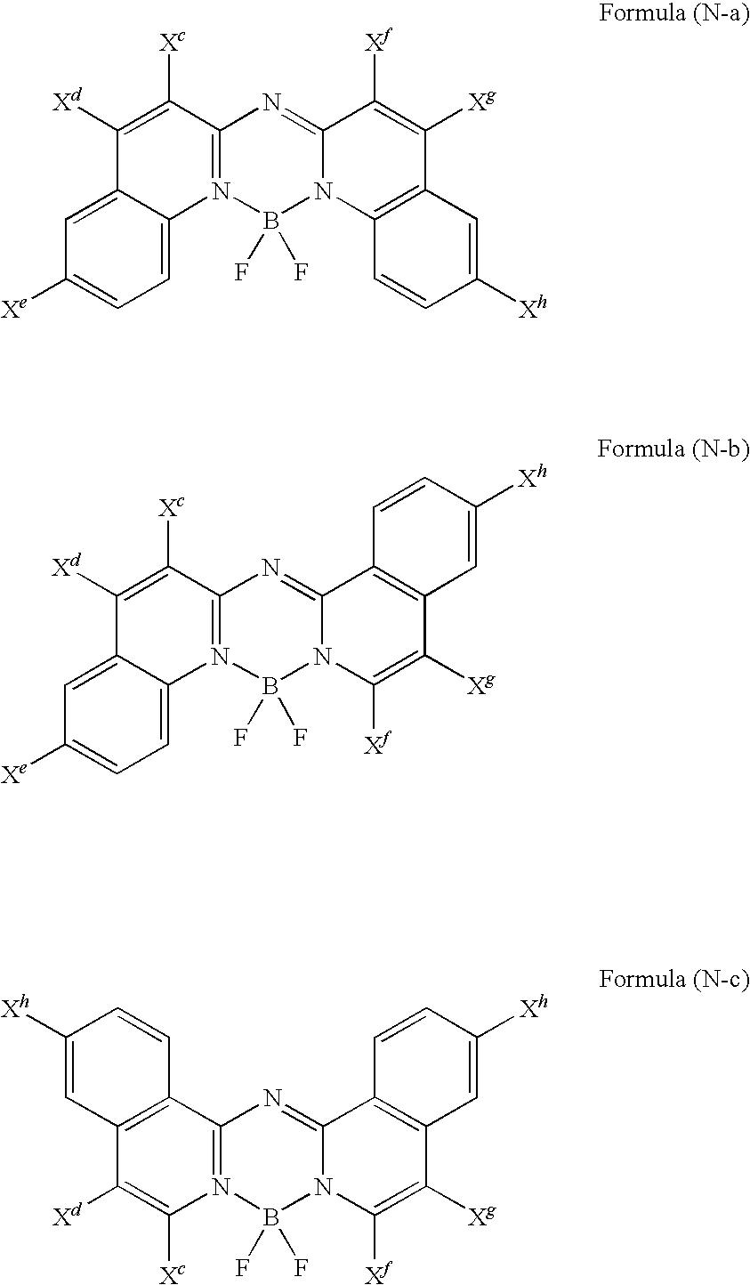 Figure US08147989-20120403-C00057