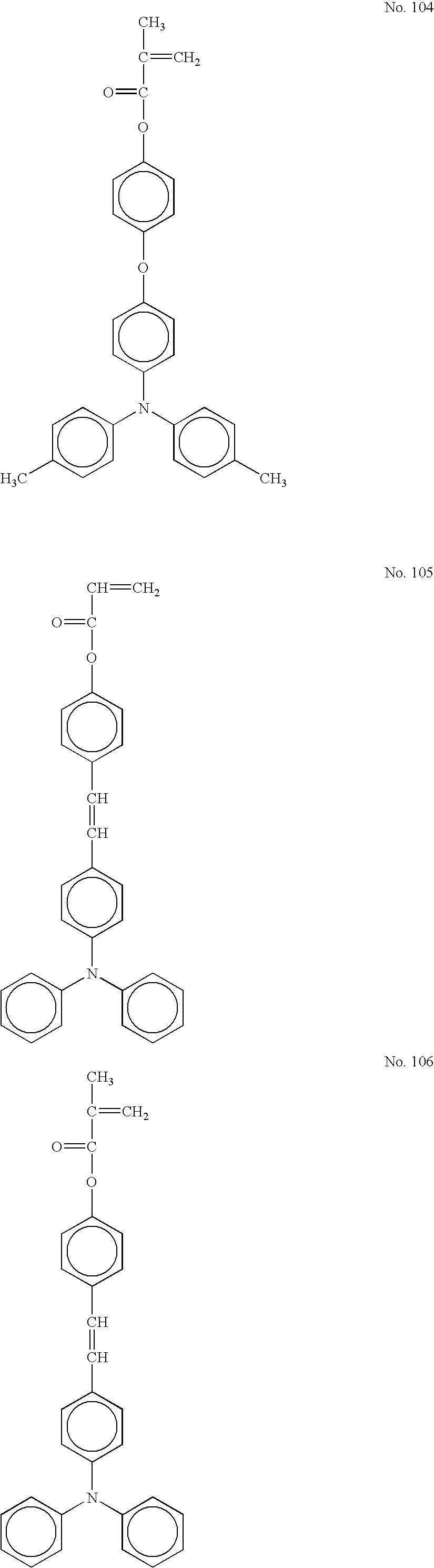 Figure US20050175911A1-20050811-C00037