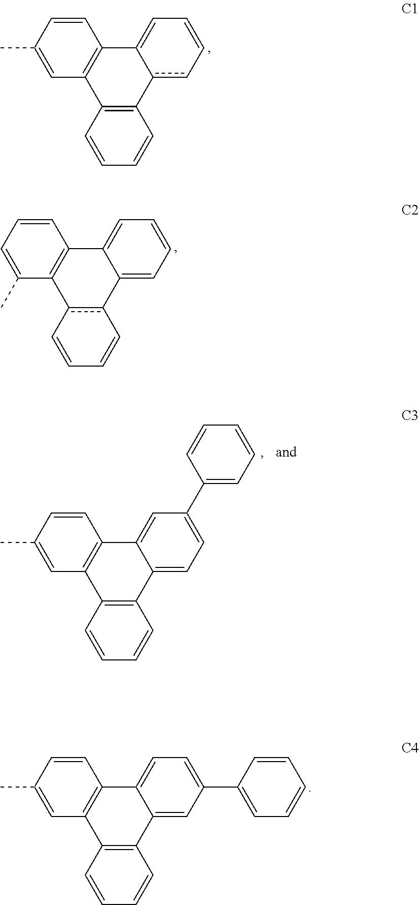 Figure US09876173-20180123-C00250