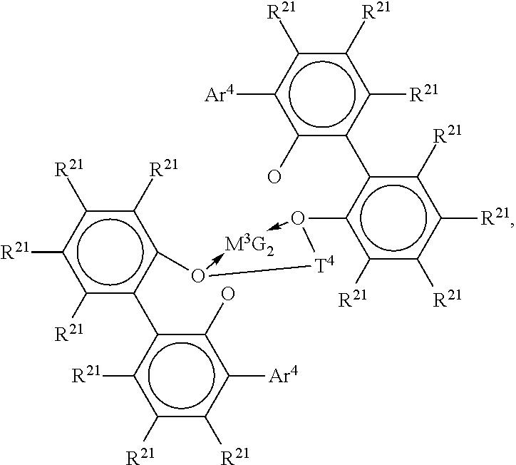 Figure US08686087-20140401-C00003