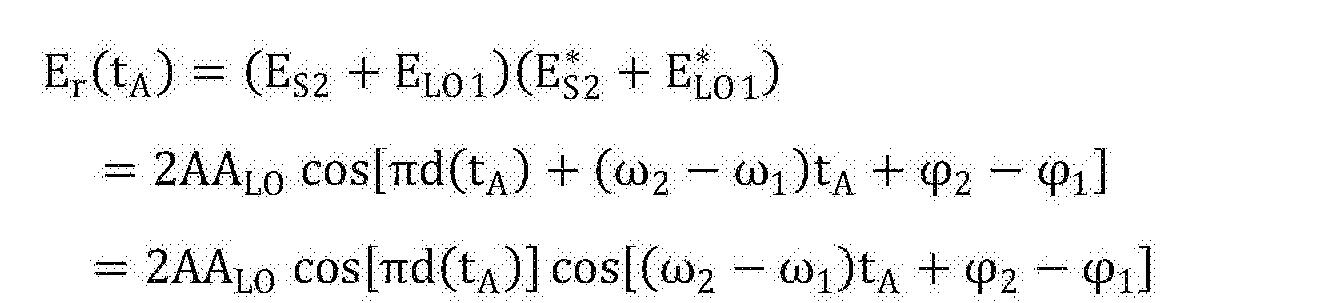 Figure CN106603149AD00073